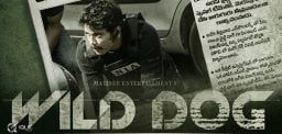 King-Nag-039-Wild-Dog039-First-Look-Unveiled