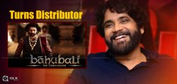nagarjuna-bags-krishnadistrict-rights-of-baahubali