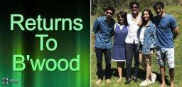 nagarjuna-returns-to-bollywood-brahmastra-movie