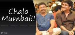nagarjuna-ram-gopal-varma-movie-begins