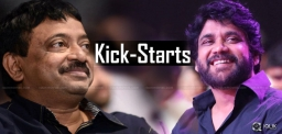 nagarjuna-rgv-movie-updates