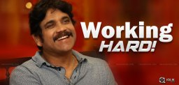 nagaruja-working-hard-rgv
