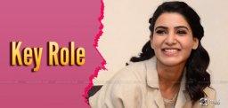 samantha-s-key-role-in-manmadhudu-2