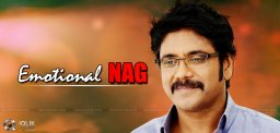 nagarjuna-tweets-on-manam-completing-100days