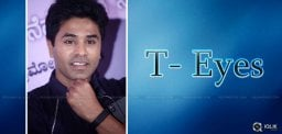 tollywood-offers-dance-master-nagendra-prasad