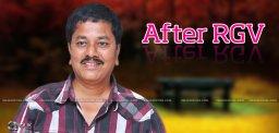 nageshwar-reddy-starts-his-film-after-rgv-film