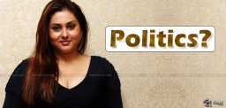 namitha-talks-about-her-political-ambitions