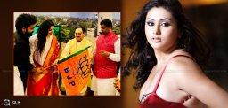 Popular-Actress-Namitha-Joins-BJP-