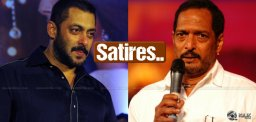 nanapatekar-satires-on-salmankhan