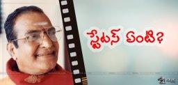 Nandamuri-Taraka-Rama-Rao-biopic-status
