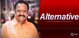 question-mark-on-harikrishna-s-role