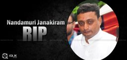 nandamuri-janakiram-dies-in-car-accident