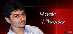 nandamuri-mokshagna-in-balakrishna-100th-movie