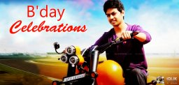 nandamuri-mokshagna-birthday-celebrations