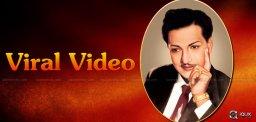 nandamuri-taraka-rama-rao-viral-video-politics-