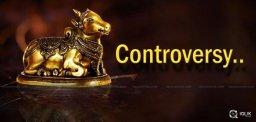 nandi-awards-controversy