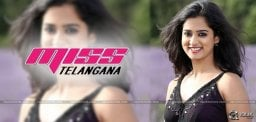 nanditha-to-be-part-of-miss-telangana-contest