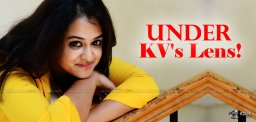 nanditha-in-sundeep-kishan-krishna-vamshi-film