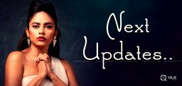 nanditha-shwetha-movie-with-chinni-krishna