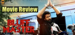 bluff-master-movie-review-and-rating