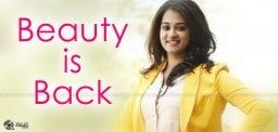 nanditha-raj-kiran-movie-details