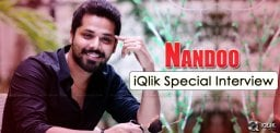 actor-nandoo-special-interview