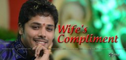 geetha-madhuri-praises-nandu-for-his-new-look