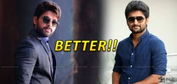 bunny-and-nani-better-for-big-boss-season-