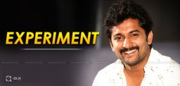 big-experiment-with-nani-full-details-