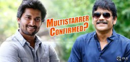 nagarjuna-nani-to-act-together-details