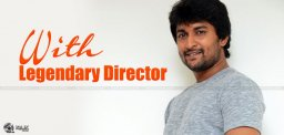 hero-nani-maniratnam-movie-details