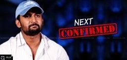 nani-confirms-his-next-with-maruthi