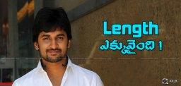 lengthy-title-for-nani-hanu-raghavapudi-new-movie