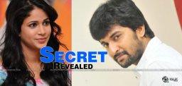 nani-revealed-lavanya-tripathi-secret-details