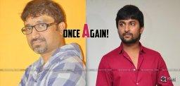 nani-new-film-indraganti-mohana-krishna