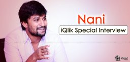 nani-bhale-bhale-magadivoy-special-interview