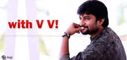 nani-new-film-with-director-virinchi-varma