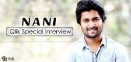 hero-nani-kvpg-interview