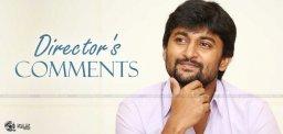 director-hanu-raghavapudi-comments-on-nani