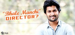 director-sriram-adittya-to-direct-hero-nani