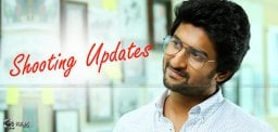 nani-mohankrishna-new-film-shooting-details
