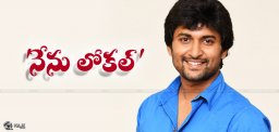 hero-nani-new-film-title-nenu-local-details