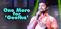 nani-plans-for-a-film-in-geetha-arts
