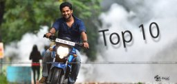 nani-gets-into-top10-positions-of-tollywood