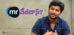 Nani-Nivetha-in-Mr-Devadas-movie