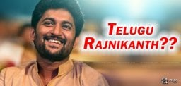 nani-tollywood-rajnikanth-