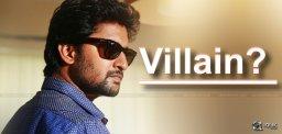 nani-next-movie-villain-details-