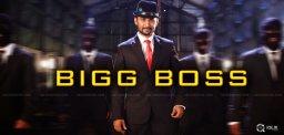 nani-to-host-telugu-bigg-boss-season-2-