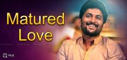 nani-upcoming-movie-matured-love-story