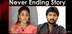 sri-reddy-comments-on-nani-details